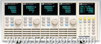 IT8733B可编程电子负载 IT8733B