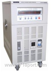 JJ98DD303C(30kVA)旋钮式程控变频电源 JJ98DD303C(30kVA)