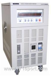 JJ98DD453C旋钮式程控变频电源 JJ98DD453C(45kVA)