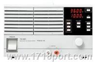 PDS36-20直流稳压电源 PDS36-20