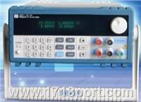 M8853可编程直流稳压电源(75V/8A) M8853可编程直流稳压电源(75V/8A)