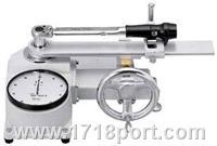 DOT系列扭力扳手校准仪 DOT35N、DOT50N、DOT100N、DOT300N、DOT700N