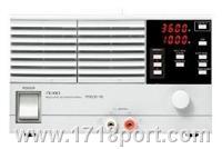 PDS20-36直流稳压电源 PDS20-36直流稳压电源