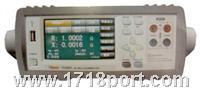 TH2521系列交流电阻测试仪 TH2521/TH2521A/TH2521B