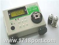 CD-10M/CD-100M螺丝刀扭力测试仪 CD-10M/CD-100M螺丝刀扭力测试仪