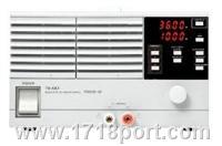 PDS20-18直流稳压电源 PDS20-18(20V/18A/360W)