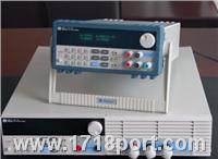 可编程直流稳压电源M8873 M8873(75V/15A)