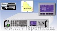 可编程直流稳压电源 PSI-8160-04-2U