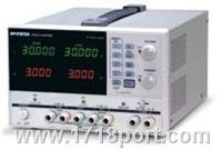 GPD系列直流稳压电源 GPD-3303S|GPD-3303D|GPD-4303S