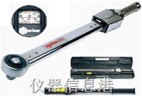 14000系列专业型扭力扳手 14001-550  14016-800  14002-1000  14005-1500