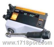 LC20N2扭力扳手检测仪 LC20N2(0.500-20.000N.m)