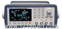 电容测试仪AT610 AT610