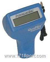 QuaNix4200涂层测厚仪 QuaNix4200