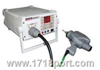 静电放电发生器ESD-202A ESD-202A(20KV)