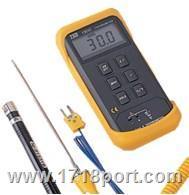 温度计TES-1303 TES-1303