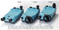 压力基座PV62X PV621/PV622/PV623