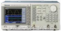 AFG3011任意波形函数发生器 AFG3011(10MHz)
