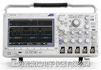 DPO3014数字荧光示波器 DPO3014(100MHz)