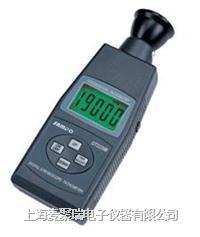 频闪仪DT2239B DT2239B