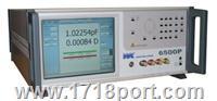 英国稳科高频高精度LCR数字电桥 6505B/6520B/6430B/4110/4310/4350/3255B/3260