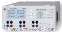 HMP4030惠美三路可编程电源 HMP4030