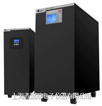 TD系列工频在线式UPS电源 TD3110K/TD3120K
