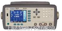 AT2816BLCR数字电桥 AT2816B(200kHz)