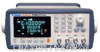 AT816ALCR数字电桥 AT816A(200kHz)