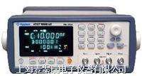 AT617电容测试仪 AT617