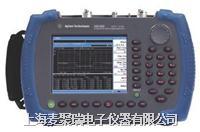 N9340B手持式射频频谱分析仪 N9340B