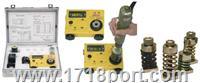 奇力速扭力测试仪KTM系列 KTM系列、DI-1M-IP系列