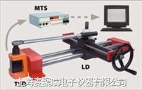 MTS扭力扳手测试仪 MTS系列