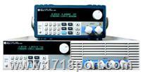 南京美尔诺M97/M98系列电子负载选型表 M9712/M9716/M9835