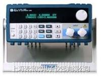 M9812可编程电子负载 M9812(150V/30A)