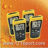 接触式温度计FLUKE-53II FLUKE-53-II
