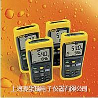 FLUKE-54II接触式手持温度表 FLUKE-54II