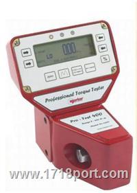 Pro-Test系列专业型扭矩测试仪 Pro-Test-60/Pro-Test-400/Pro-Test-1500