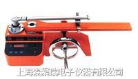 2NJ系列扭力扳子检定仪 2NJ-100