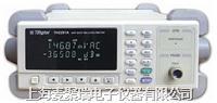TH2281B超高频数字毫伏/功率表 TH2281B
