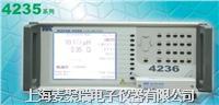 LCR数字电桥WK4235/WK4236/WK4237 WK4235/WK4236/WK4237