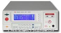 CS9922G光伏绝缘耐压测试仪 CS9922G