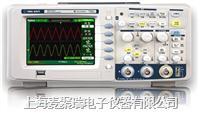 SDS1102C数字示波器 SDS1102C