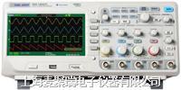 SDS1104CFL高性能示波器 SDS1104CFL