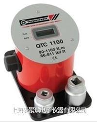 QTC系列数字扭矩扳手测试仪 QTC-12 、QTC-55、QTC-320、QTC-1100