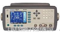 AT2817A 精密数字电桥 AT2817A
