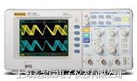 DS1102E/DS1052E经济型示波器 DS1102E/DS1052E