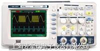 数字示波器 SDS1022D