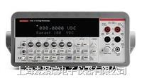 keithely2100台式多用表 keithely2100