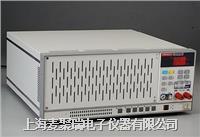 3260系列交直流电子负载 3260系列 台湾博计