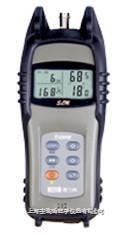 DS2002H手持型场强仪